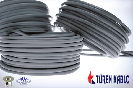 Kumanda Kablosu – Yüksek kalite ve avantajlı kablo fiyatları